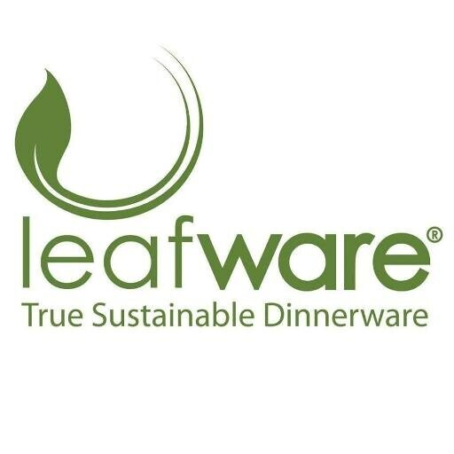 Leafware