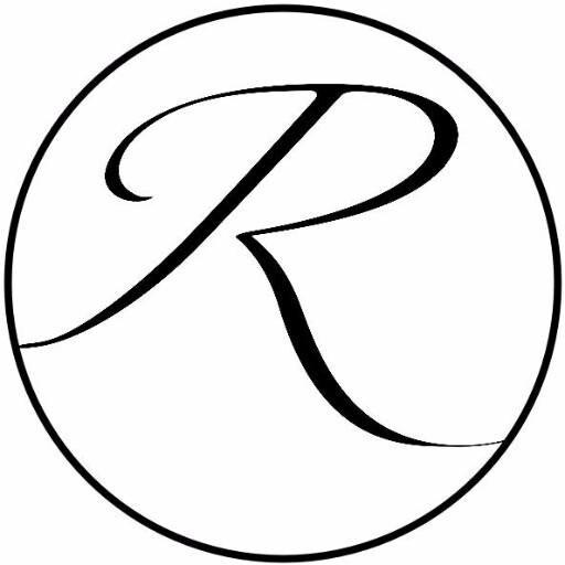 Renzell
