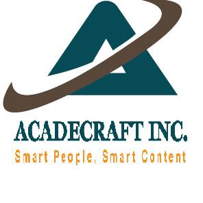 Acadecraft