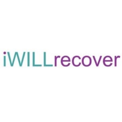 iWILLrecover