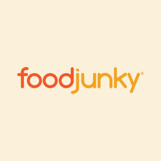 foodjunky.com