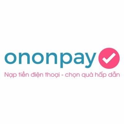 OnOnPay