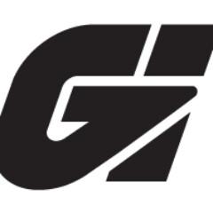 Gilo Industries