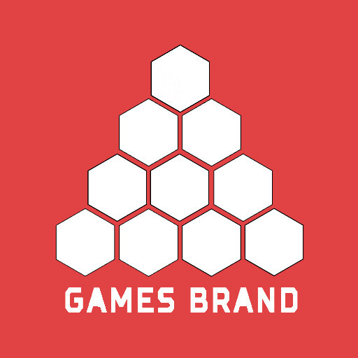 Games Brand