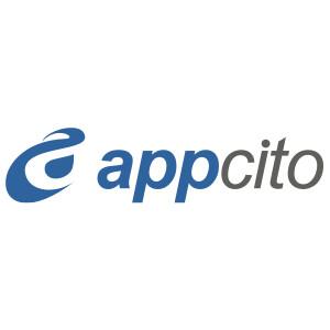 Appcito