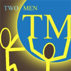 TwoMen