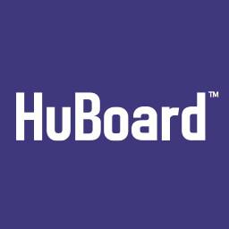 HuBoard, Inc.