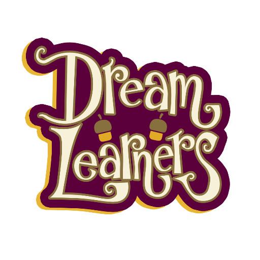 Dream Learners