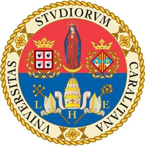 Universita Cagliari