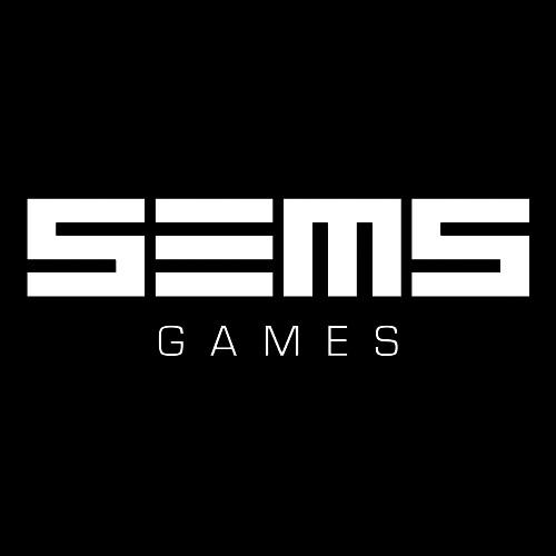 SEMS GAMES