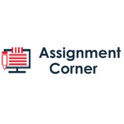 Assignment Corner