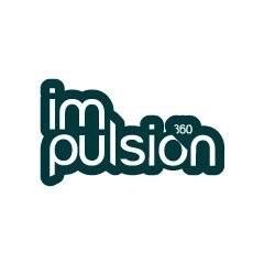 Impulsion360