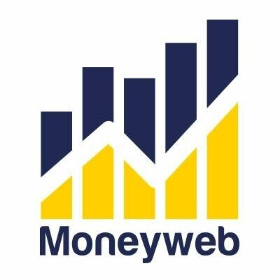 Moneyweb News