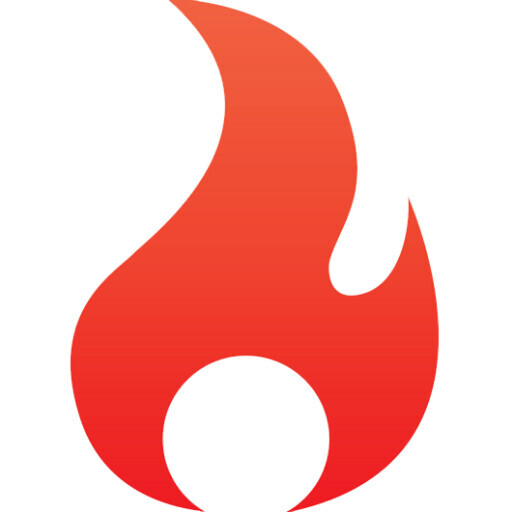 Firecart - Marketing Automation