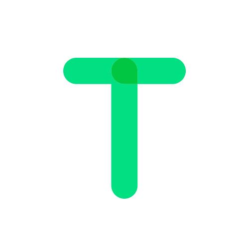 Telavox