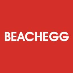 Beachegg