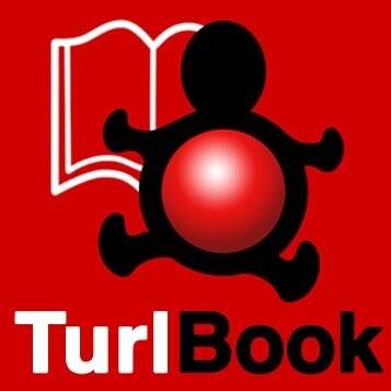 TurlBook