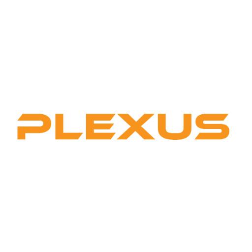 Plexus Wifi