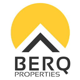 Berq Properties