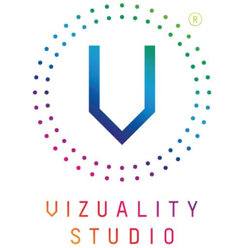 Vizuality Studio
