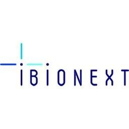 iBionext