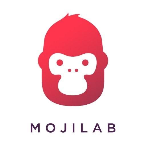 MojiLab