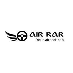 Airkar