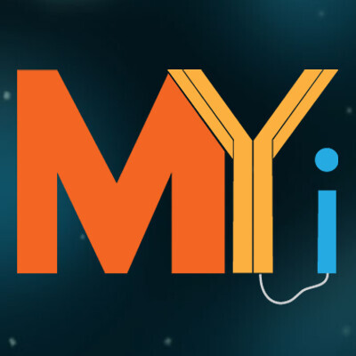 MYi Diagnostics