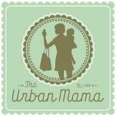 The Urban Mama