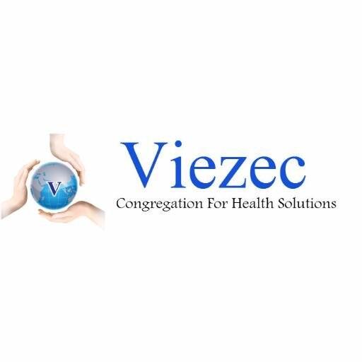 Viezec Medical Health Care