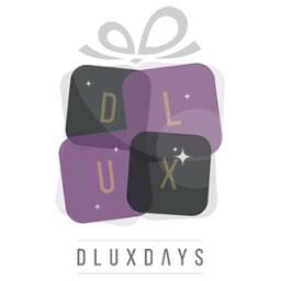 Dluxdays