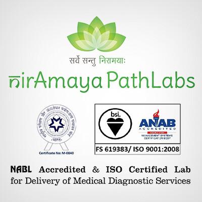 Niramaya Healthcare