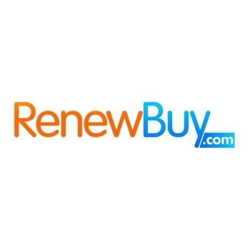RenewBuy