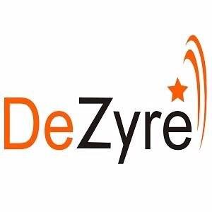 DeZyre