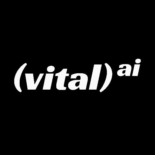 Vital AI
