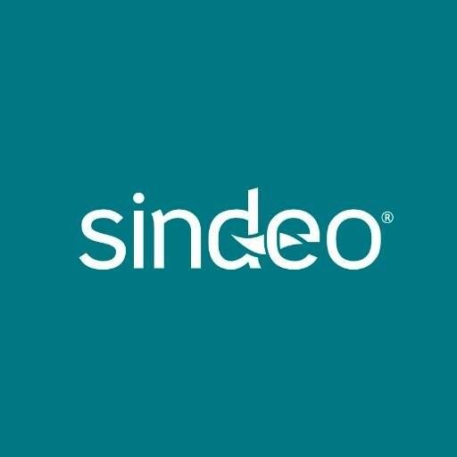 Sindeo