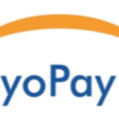 yoPayLLC