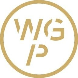 WGP Global
