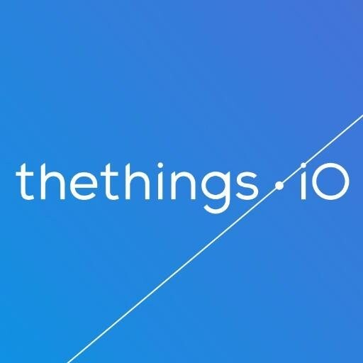 thethings.iO