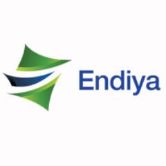 Endiya Partners