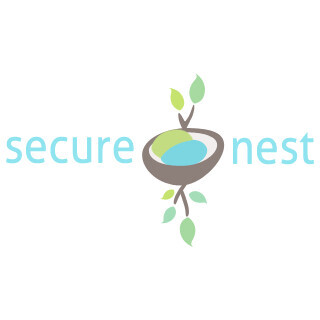 Secure Nest