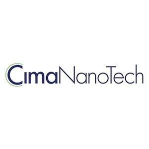 Cima NanoTech