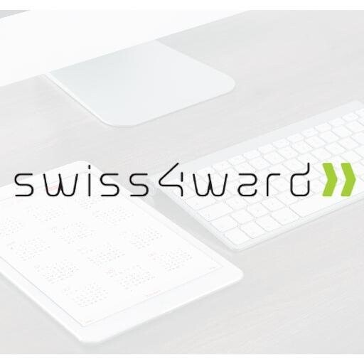 Swiss4ward