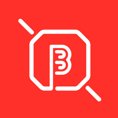 Blockchainiz.io