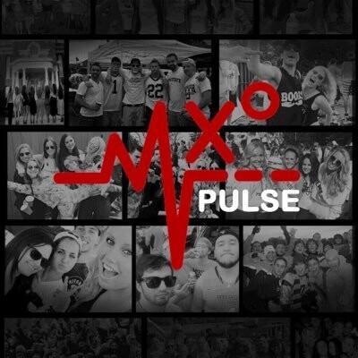 Mxo Pulse