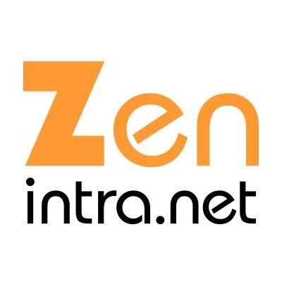 Zen Intranet