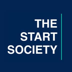 The Start Society