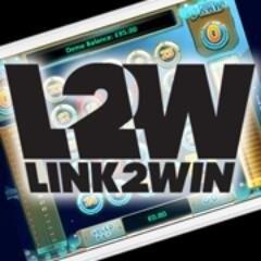 Link2Win