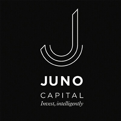Juno Capital