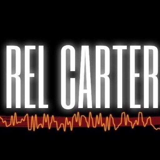 Rel Carter